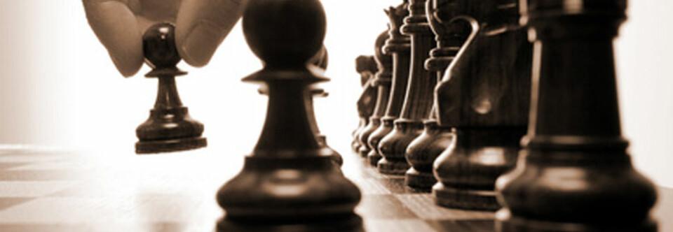 Aide à la décision, développement de votre entreprise